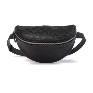 FRENCH CONNECTION Marin Bum Bag | Fanny Pack